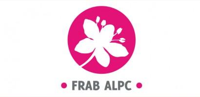 FRAB-ALPC-410x200.jpg