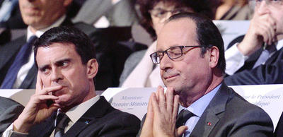 hollande-valls-christian-liewig-pool-rea_bloc_article_grande_image.jpg