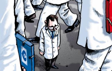Le-professeur-Jean-Louis-Megnien-cardiologue-a-l-hopital-Georges-Pompidou-a-Paris-s-est-suicide-le-17-decembre_pics_390.jpg