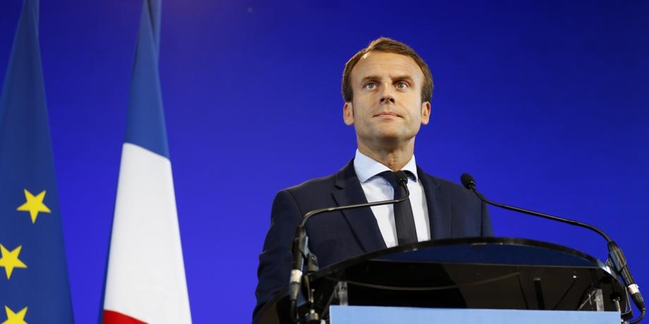 Macron-soupconne-d-avoir-utilise-l-argent-de-Bercy-pour-lancer-En-Marche.jpg
