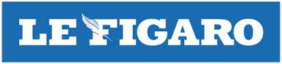 figaro1.png
