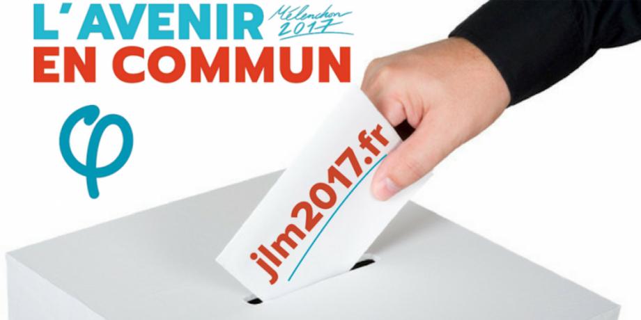 vote-jlm-2017.png