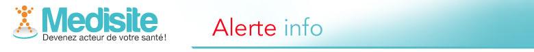HeaderNL_Alerte.jpg