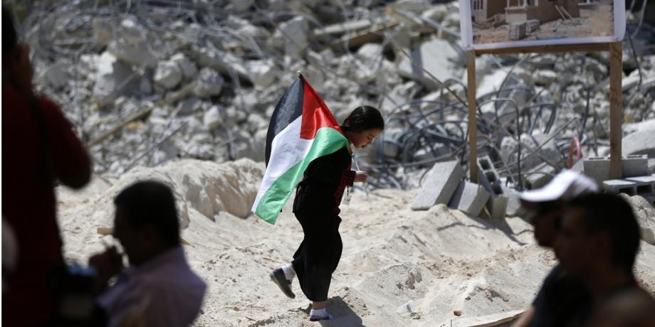 Des-parlementaires-francais-demandent-la-reconnaissance-de-l-Etat-de-Palestine.jpg
