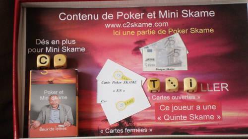 Expo Poker et Mini Skame 11-09-2013 002.JPG