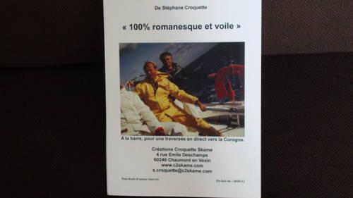 Expo recueils de poésies 11-09-2013 002.JPG
