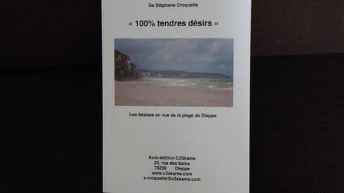 Expo recueils de poésies 11-09-2013 003.JPG