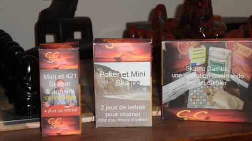 Vitrine jeux Skame version boîte 18-09-2013 001.JPG