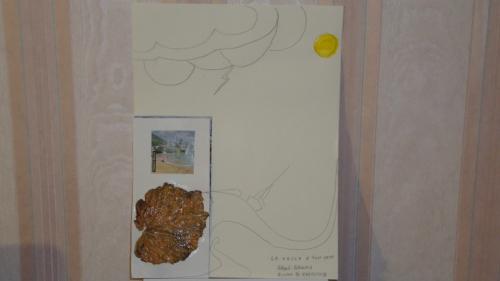 Peintures Steph Skame 03-02-2014 002.JPG