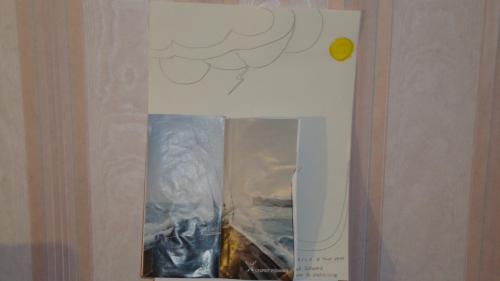 Peintures Steph Skame 03-02-2014 003.JPG