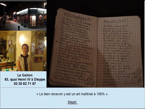 2 poésies à Gladys - Galion  22-02-2014 001.JPG