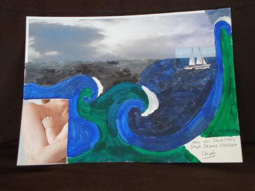La mer des stabilités 23-02-2014 001.JPG