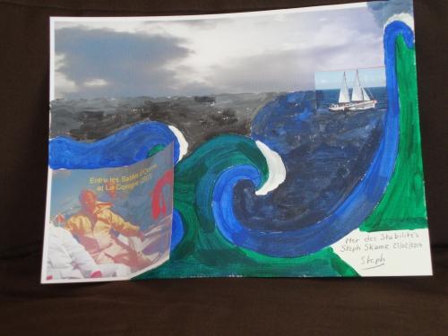 La mer des stabilités 23-02-2014 002.JPG