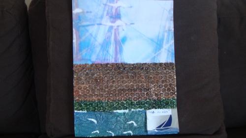 Poésie Comptoir de Malte 26-02-2014 002.JPG