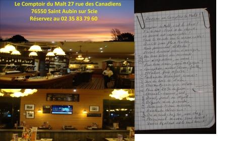 Photo montage poésie Le Comptoir de Malt 26-02-2014.jpg