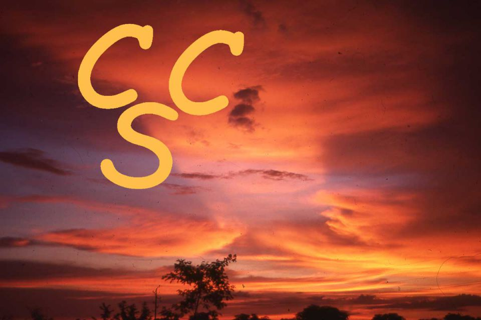 https://static.blog4ever.com/2011/05/493402/nouveau-logo-coucher-de-soleil-2.jpg