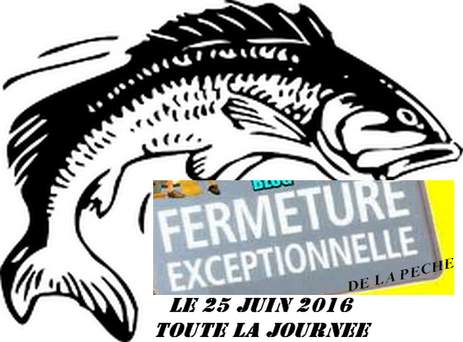FERMETURE 25 JUIN 2016.png