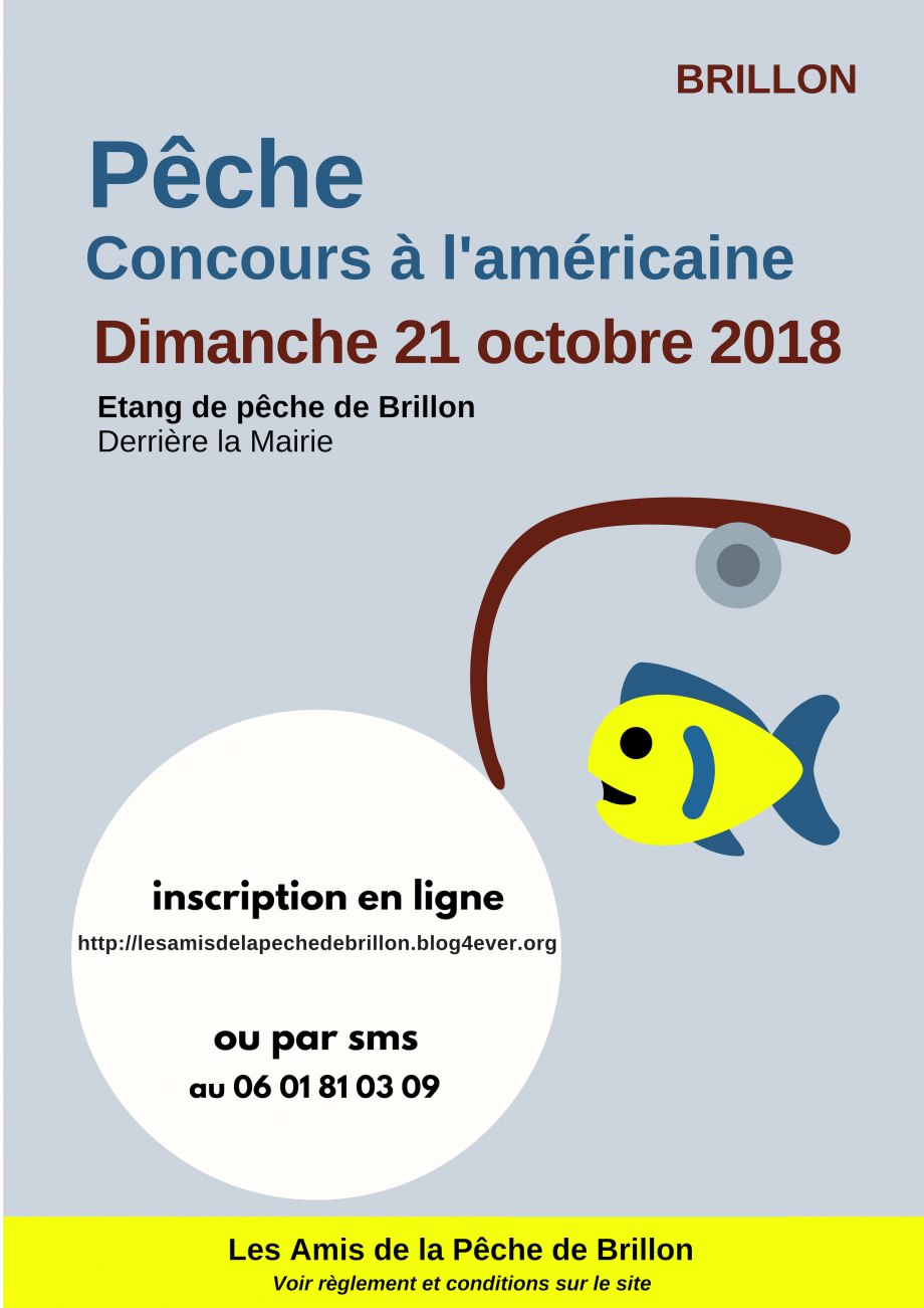 Peche png.png