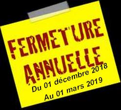 fermeture 2018.png