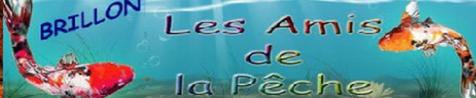 sans-titre_3052427.png