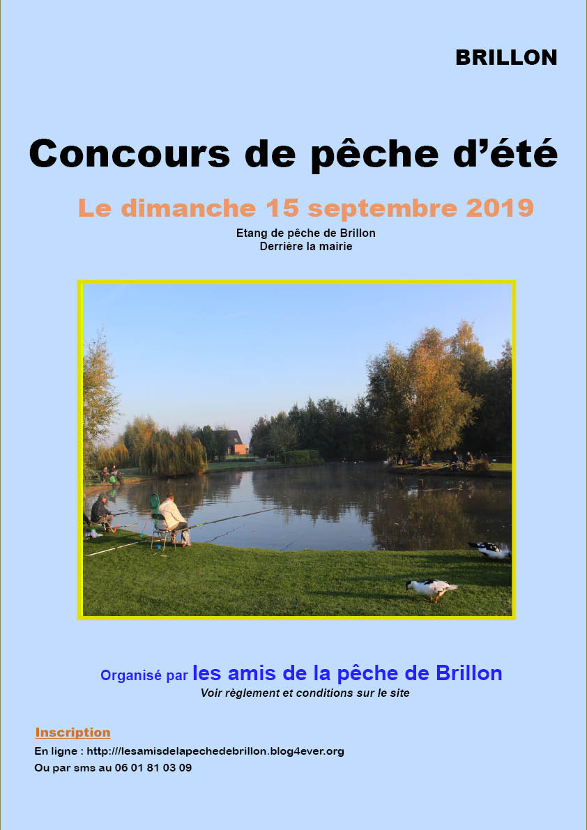 Concours 15 sept 2019.jpg
