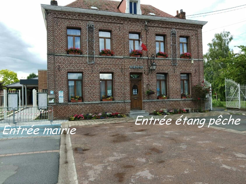 mairie brillon 2019-1.png