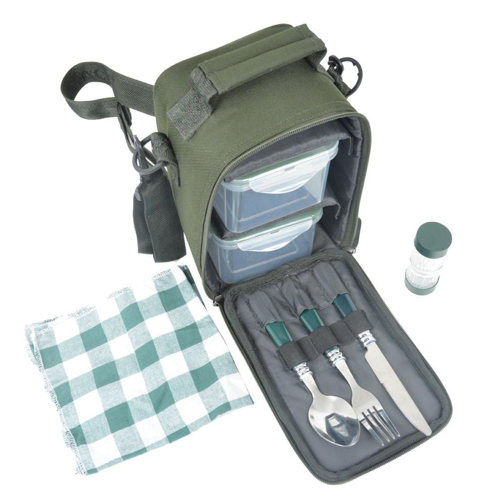 trousse-repas-carpe-mack2-logistik-lunch-bag-119047-a.jpg