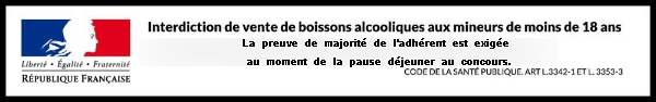 banniere-interdiction-alcoo1l.jpg