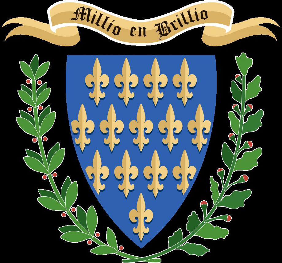 logo-brillon-alex.png