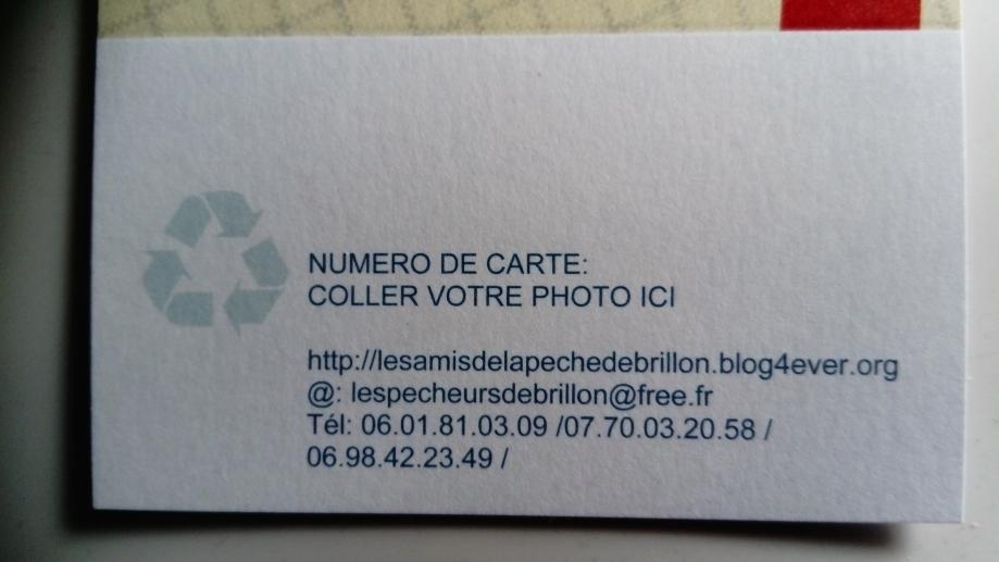 DSC_0152.JPG
