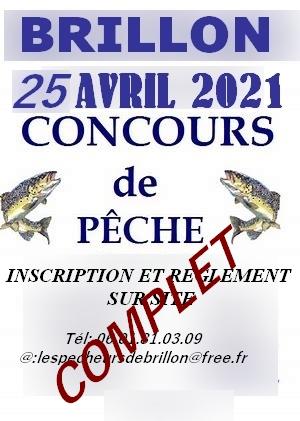 concours peche2021.jpg