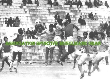 ASMOran-GCMascara 1970-71