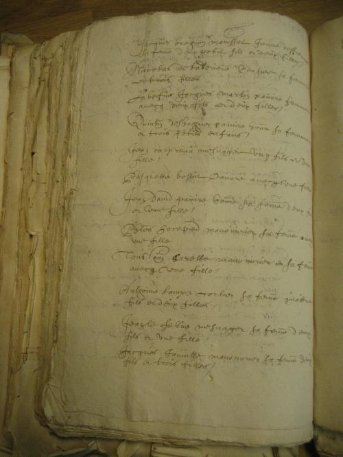Archives Tournai 041.JPG
