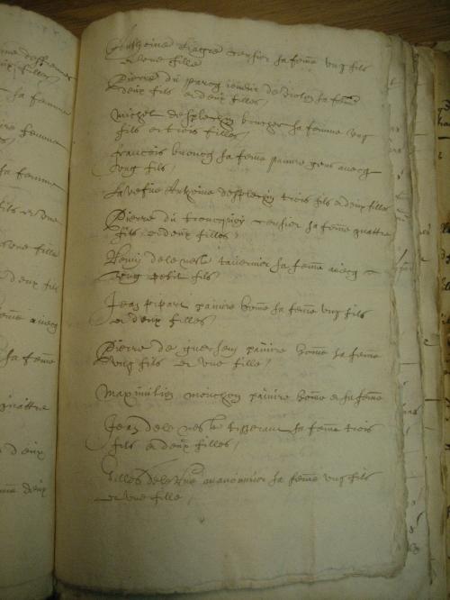 Archives Tournai 042.JPG