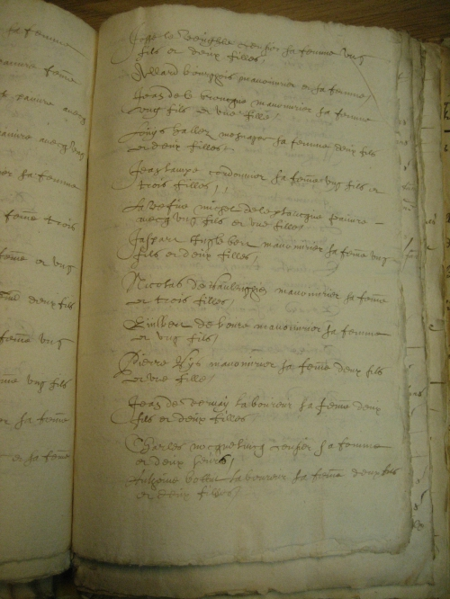 Archives Tournai 044.JPG