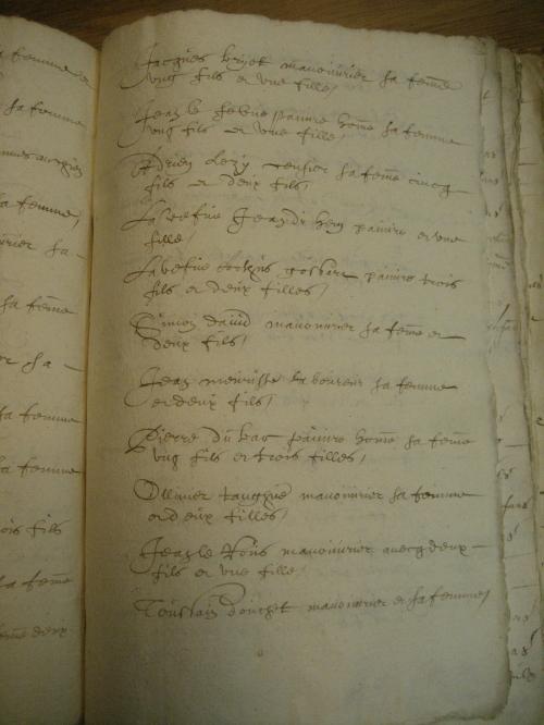 Archives Tournai 046.JPG
