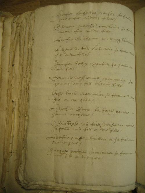 Archives Tournai 047.JPG