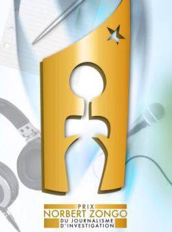 logo_prixNZ.jpg