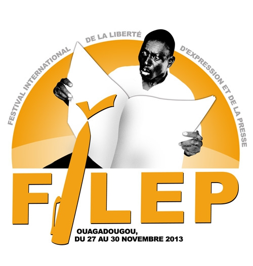 logo-filep-2013.jpg