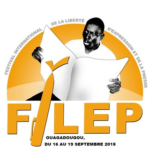 big_artfichier_FILEP 2015.jpg