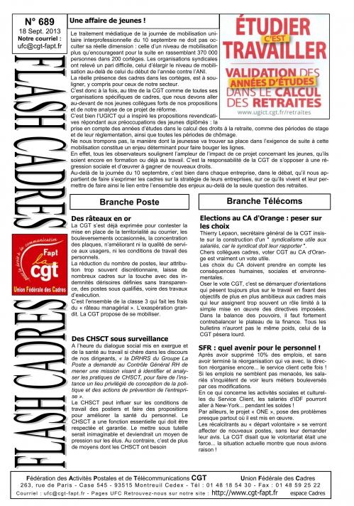 flash cADRES 689-01.jpg