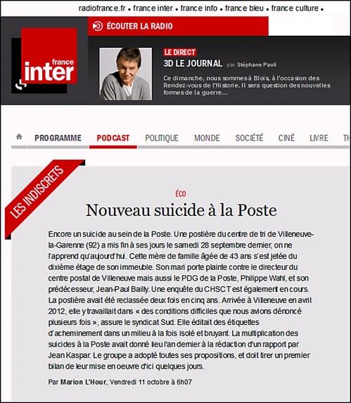 suicide a la poste 28-09-13.jpg