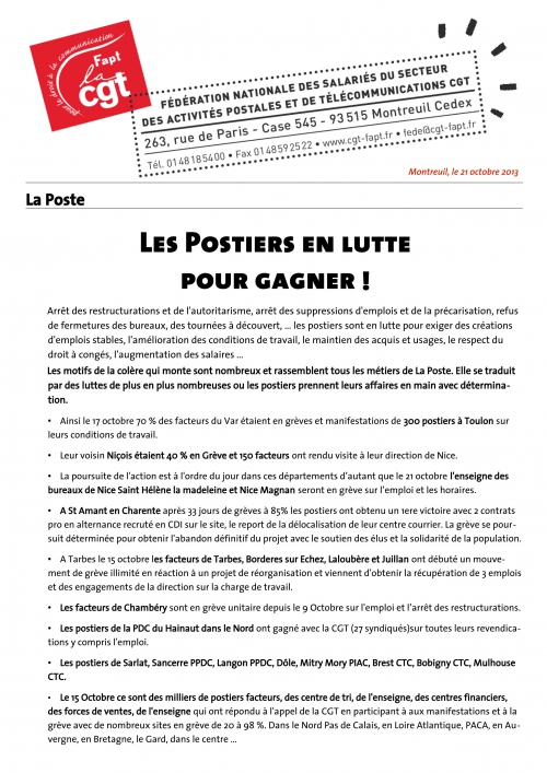 tract luttes octobre-01.jpg