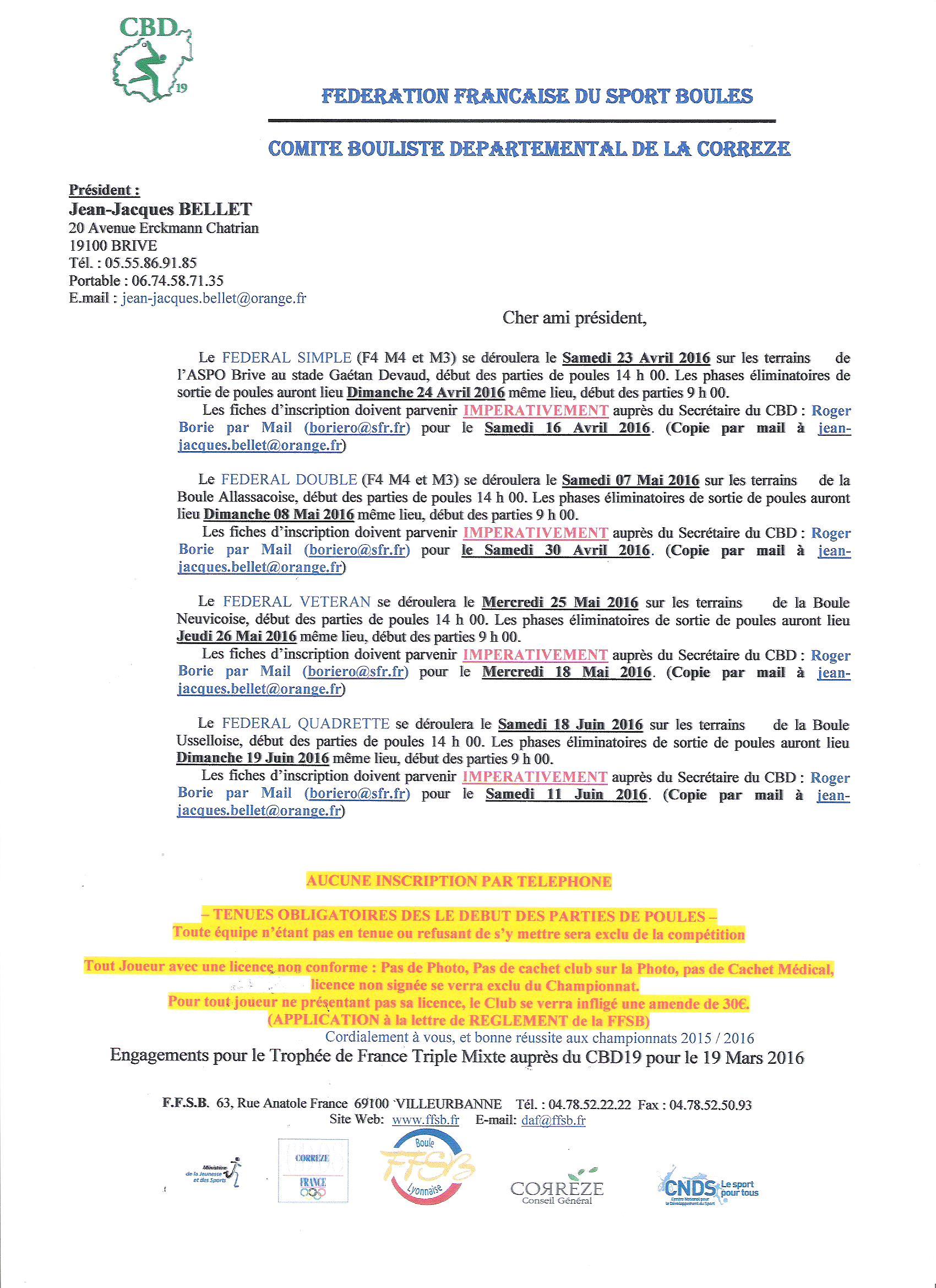 cbd lettre federaux 001.jpg