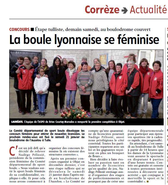 ARTICLE-FEMININES.JPG