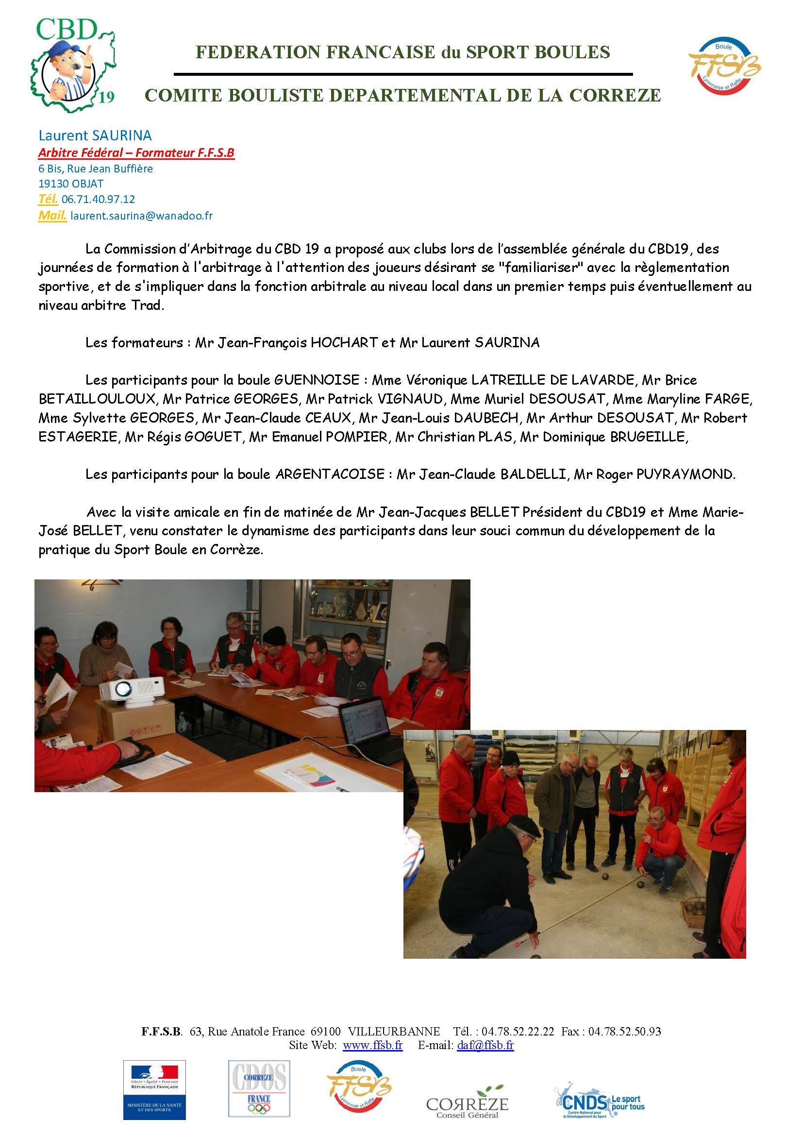 CR_FARB_012020_Page_1.jpg
