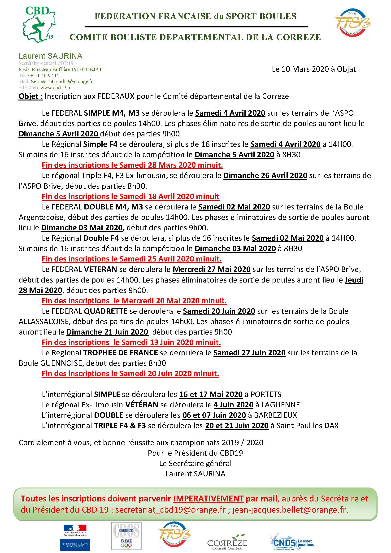 Courrier_ENG FED_100320.jpg