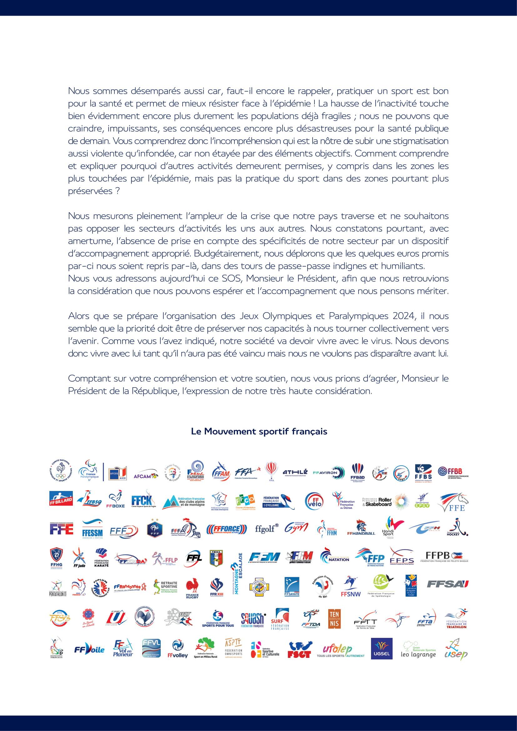 5216_f1_2020_10_26_-_lettre_ouverte_au_president_de_la_republique-2.jpg