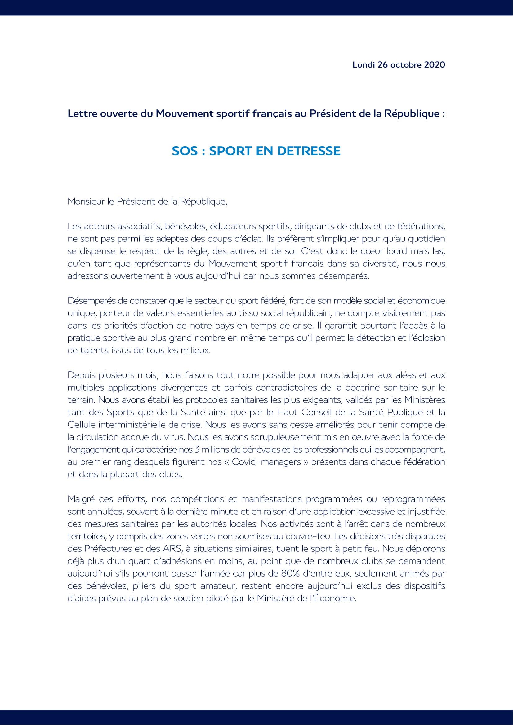 5216_f1_2020_10_26_-_lettre_ouverte_au_president_de_la_republique-1.jpg