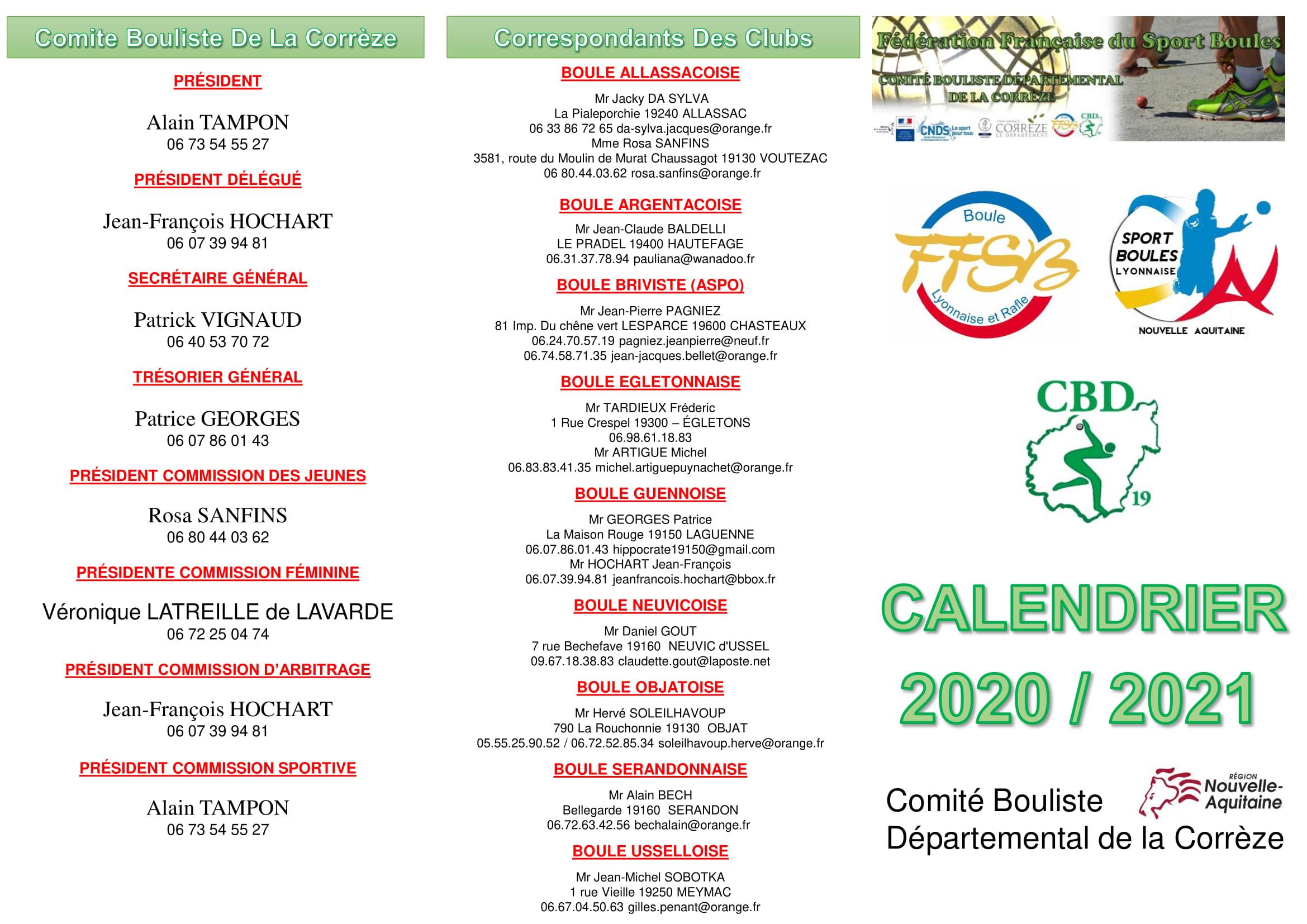 Calendier 2020_2021-V2-2-1.jpg